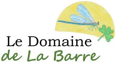 Le Domaine de la Barre Saint-Michel